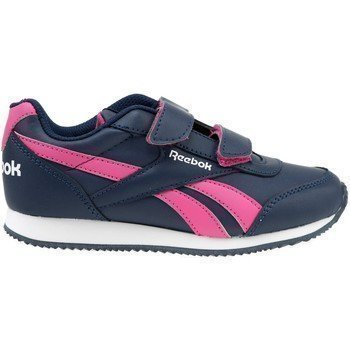 Reebok Royal Cljog 2v AR2322 matalavartiset tennarit