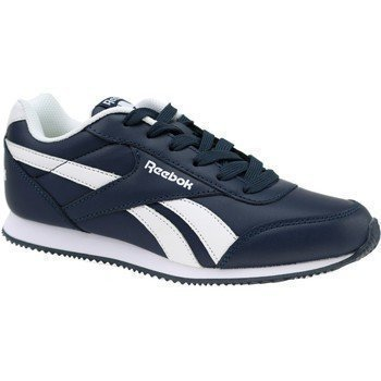 Reebok Royal Cljogg 2 BD1881 matalavartiset tennarit