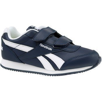 Reebok Royal Cljogg 2 BD1882 matalavartiset kengät
