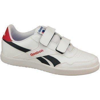 Reebok Royal Effect V55977 matalavartiset kengät