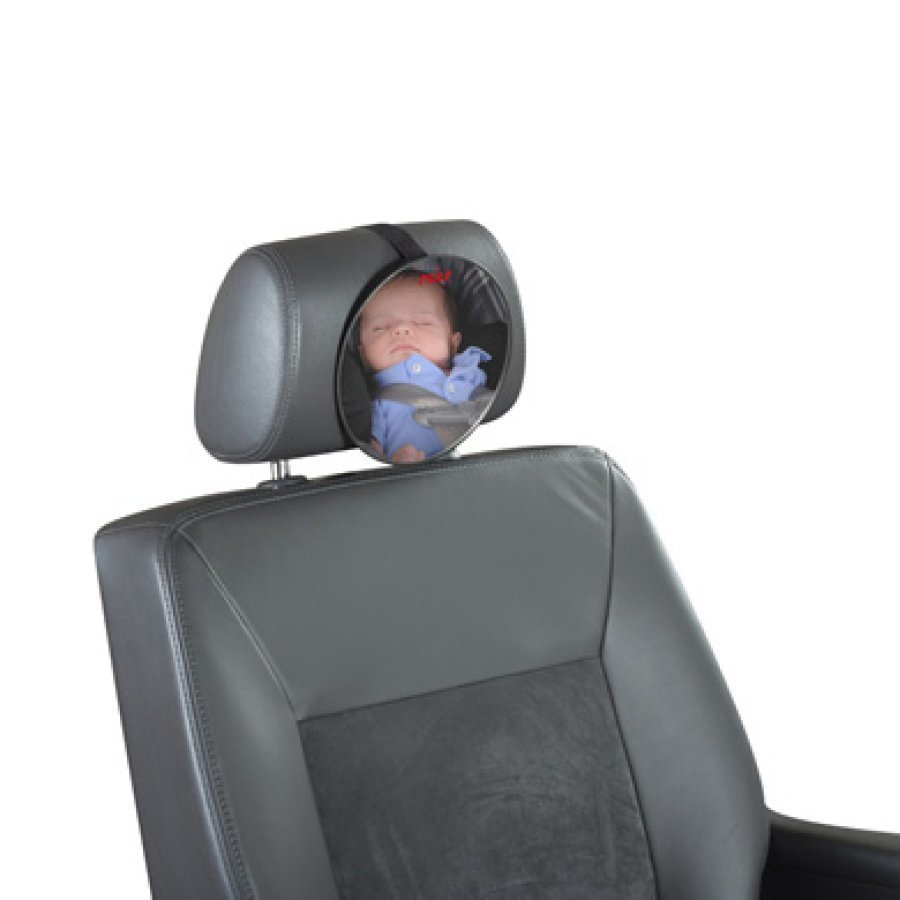 Reer Autopeili Safety View