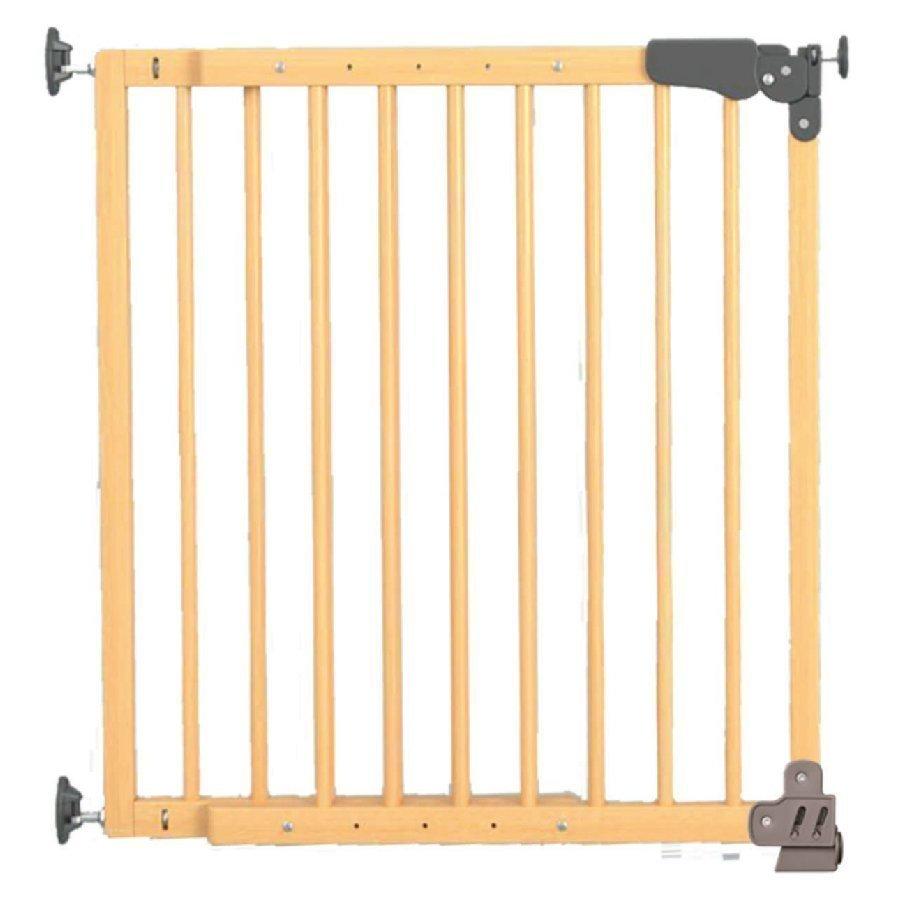 Reer Basic Active Lock Turvaportti Puinen