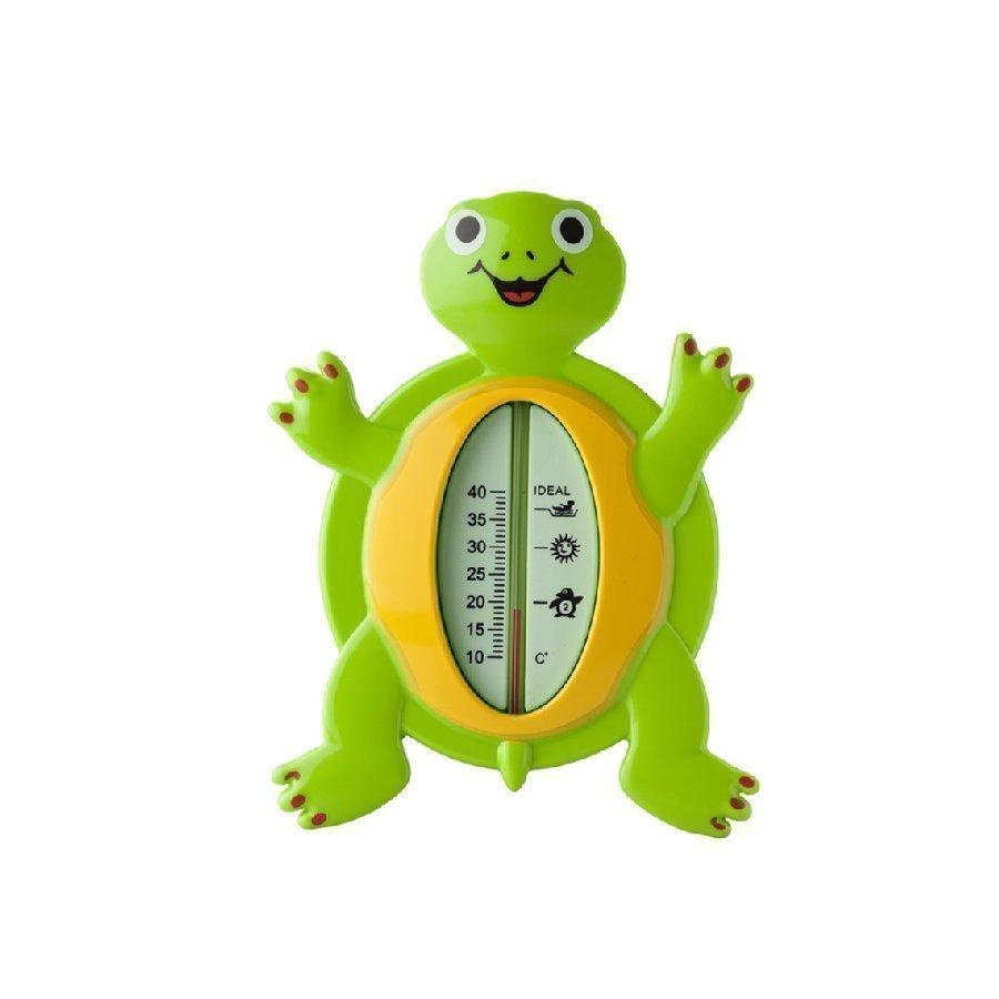 Reer Kylpylämpömittari Kilpikonna