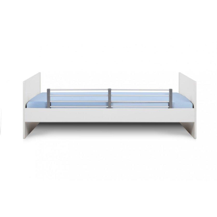 Reer Sängynlaita Teräksinen 4504