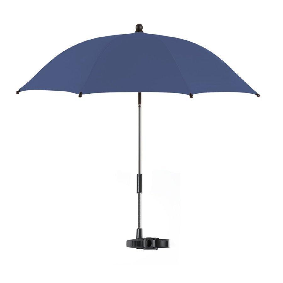 Reer Shinesafe Universaali Aurinkovarjo Lastenvaunuihin Sininen