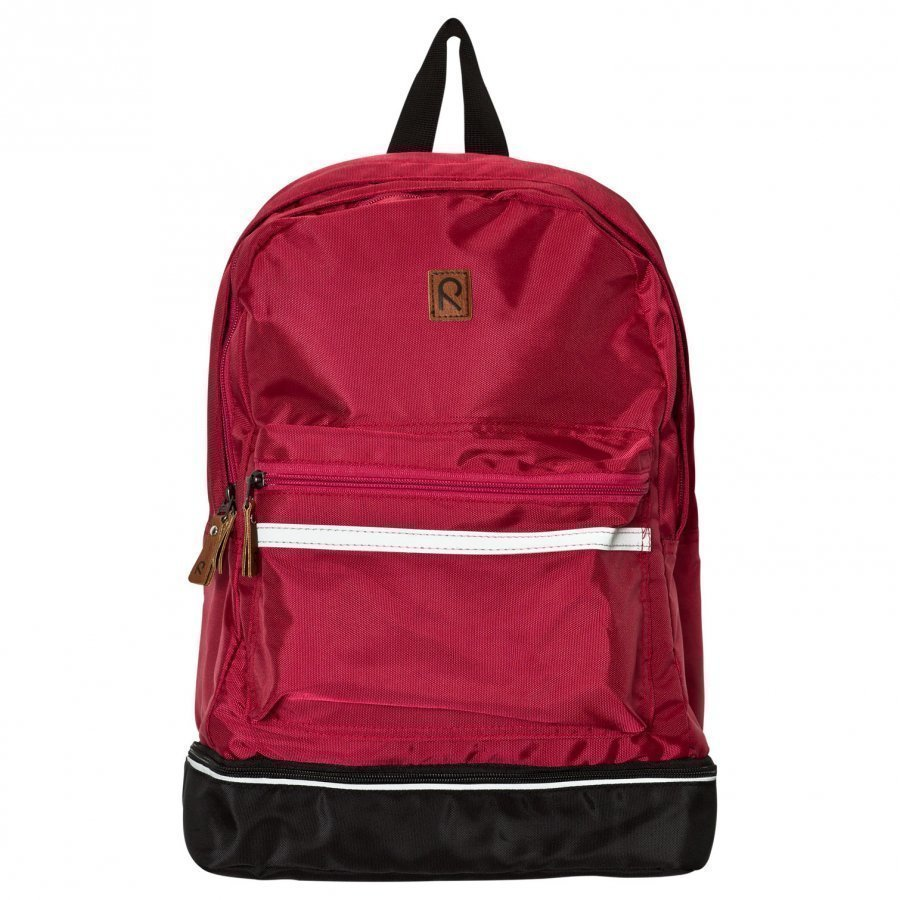 Reima Backpack Limitys Dark Berry Reppu