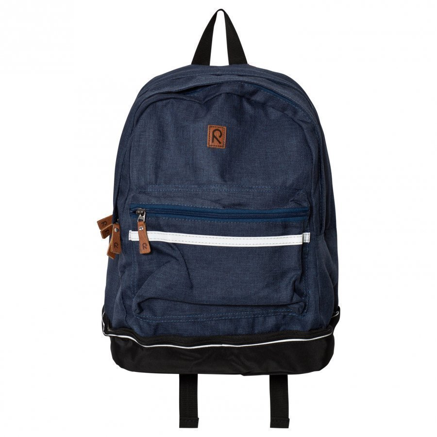 Reima Backpack Limitys Navy Reppu