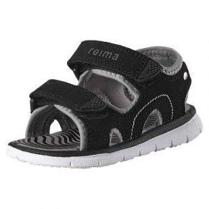 Reima Bungee Sandaalit