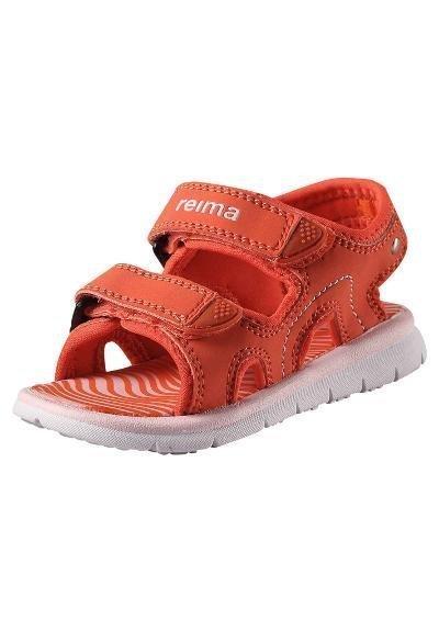 Reima sandaalit netistä | Suomi24Nettialet