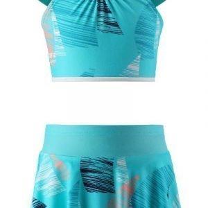 Reima Caribik Bikinit