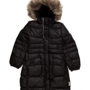 Reima Coat Satu