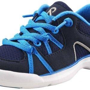Reima Fresh Shoe Lenkkarit Navy