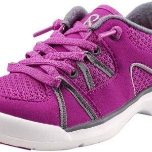 Reima Fresh Shoe Lenkkarit Pink