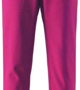 Reima Idea Pants Softshell Housut Pink