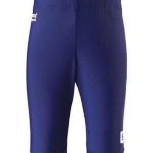 Reima J Sicily Spf Short UV-housut