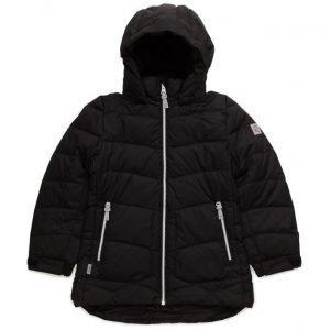 Reima Jacket Likka