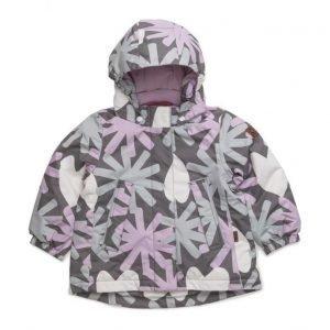 Reima Jacket Misteli Soft