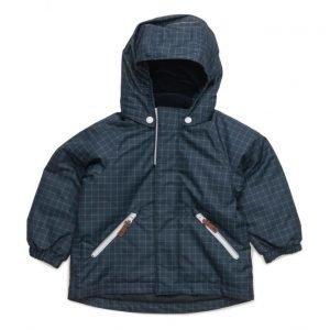 Reima Jacket Nappaa