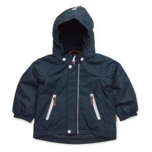 Reima Jacket Shed