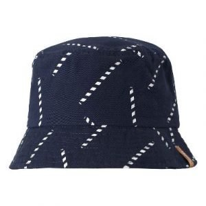 Reima Juhla Hattu
