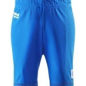 Reima K Hawaii Spf Short UV-housut