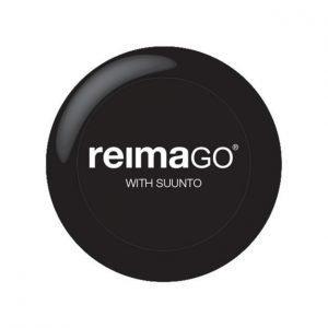 Reima ReimaGO Sensor Aktiivisuussensori