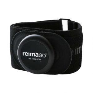 Reima Reimago Sensori Ja Käsivarsinauha