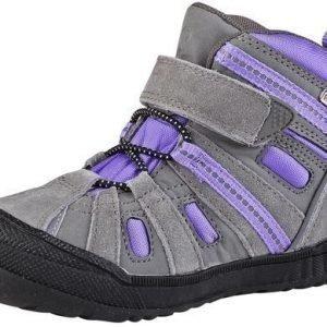 Reima Reimatec®-kengät Aruna