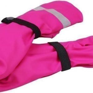 Reima Saderukkaset Puro Pink