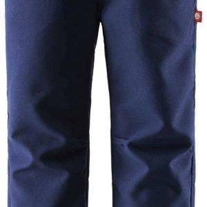 Reima Spice Pants Kesähousut Navy