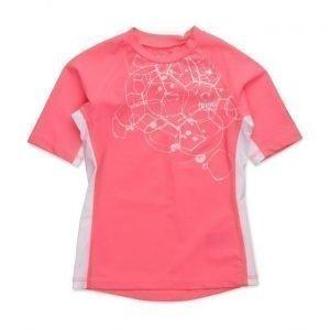 Reima T-Shirt Crete