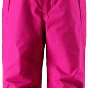 Reima Takeoff Pants Talvihousut Pinkki