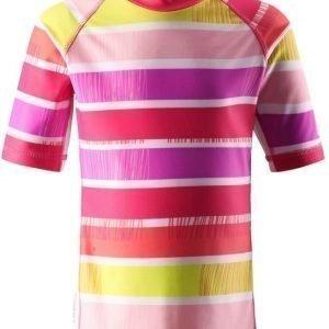 Reima UV/Pusero Fiji Pinkki