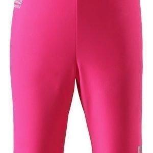 Reima UV/Uimahousut Sicily Vaaleanpunainen