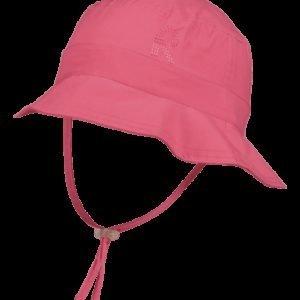 Reima Uv Tropical Hat Hellehattu