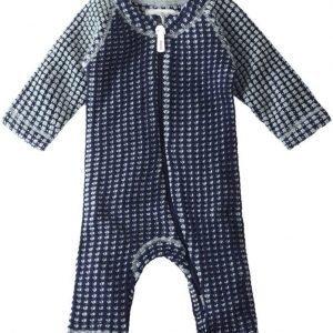Reima Vauvahaalari Lyhde Sininen