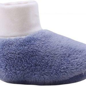 Reima Vauvan töppöset Fleece Levana Cloud blue