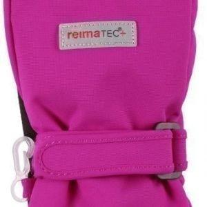Reimatec® Käsineet Tartu Pink