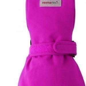 Reimatec® Rukkaset Ote Pink
