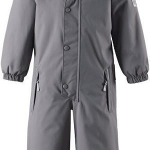 Reimatec® Talvihaalari Stavanger Soft grey