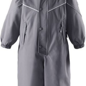 Reimatec® Talvihaalari Tromssa Soft grey