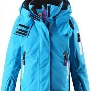 Reimatec® Talvitakki Roxana Glacier Blue