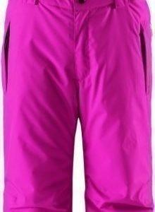 Reimatec® Toppahousut Wingon Pink