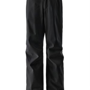 Reimatec® Välikausihousut Noan Graphite black
