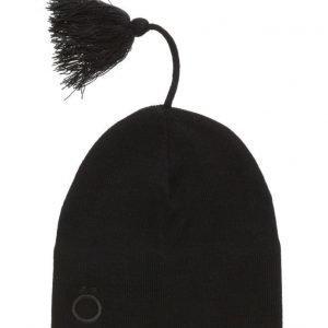 Resteröds Bella Solid Hat