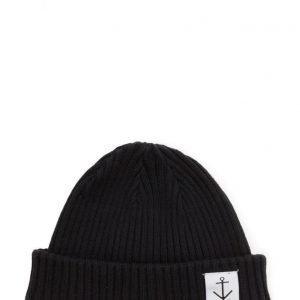 Resteröds Smula Hat
