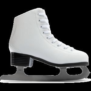 Revolution Figure Skate Kaunoluistimet