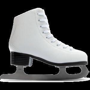 Revolution Figure Skate Kaunoluistimet
