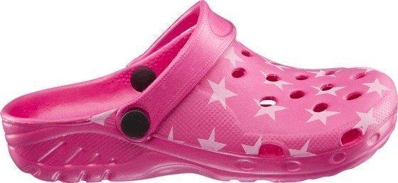 Revolution Jr Sandal sandaalit