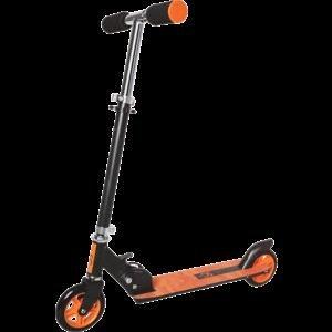 Revolution Scooter 120 Potkulauta